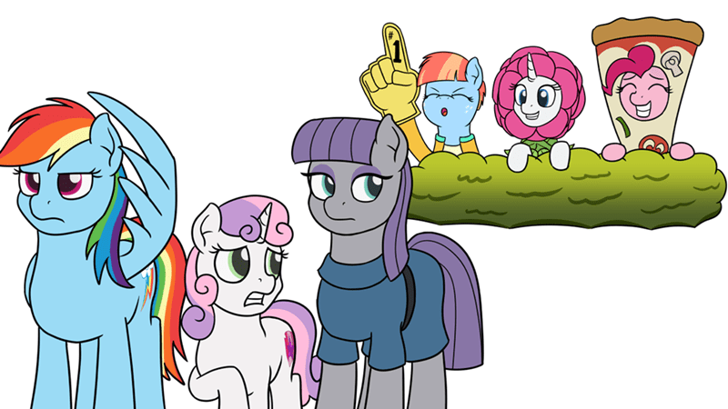 parental glideance Sweetie Belle pinkie pie windy whistles m kogwheel forever filly rarity maud pie rock solid friendship rainbow dash - 9036825856
