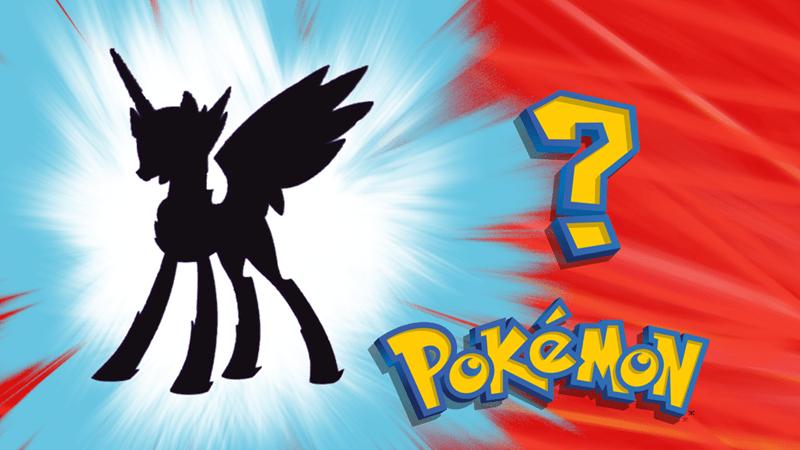 Pokémon a royal problem daybreaker - 9037132288