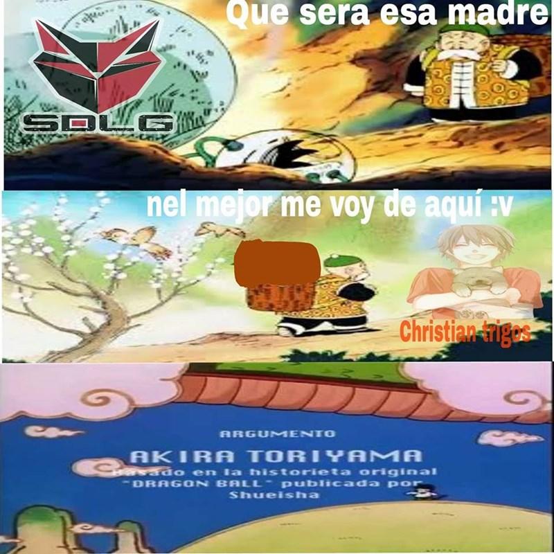 Cheezburger Image 9037389568