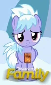 cloudchaser the hub parental glideance screencap discovery family - 9037506048
