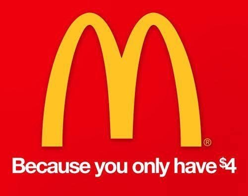 Cheezburger Image 9037704960