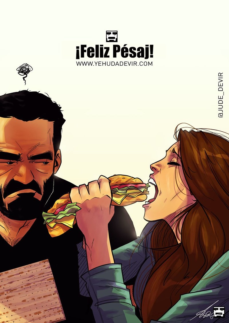 Cheezburger Image 9038688768