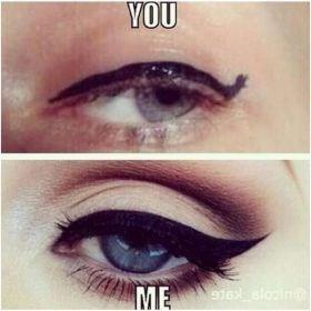 Eyebrow - YOU 916 sloin ME