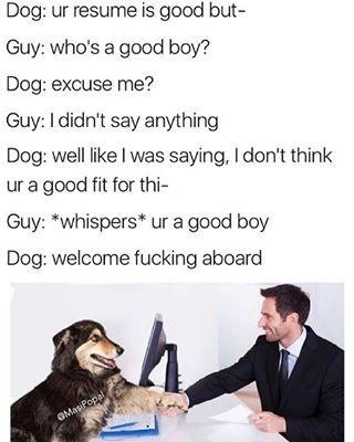 that was easy memebase funny memes