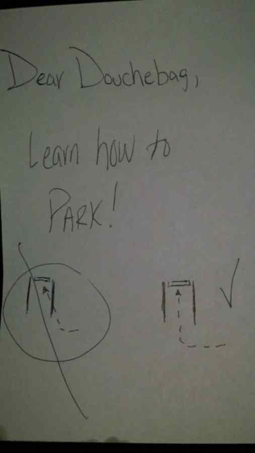 Text - Dew Dachebug Learn huw to Ph:x!