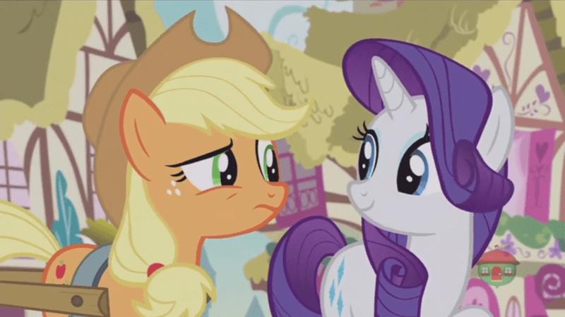 new episode honest apple - 9040824064