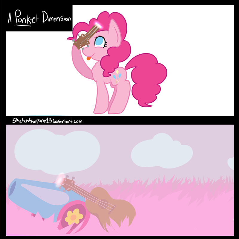 sketchthepony13 honest apple pinkie pie comic - 9040836096