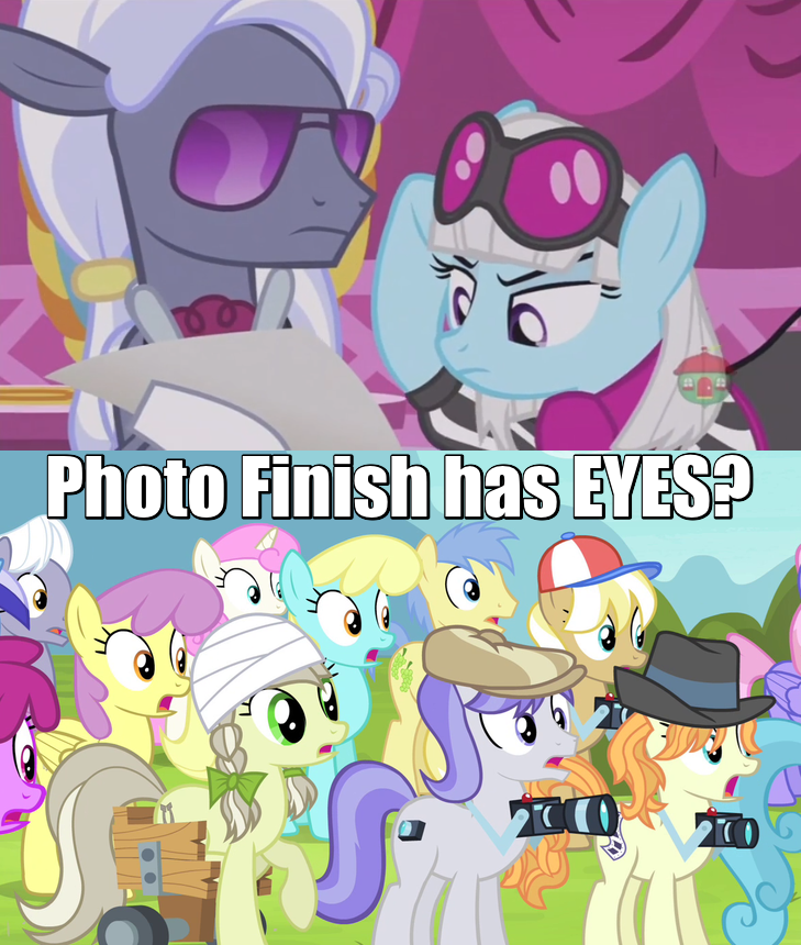photo finish screencap honest apple - 9040859136