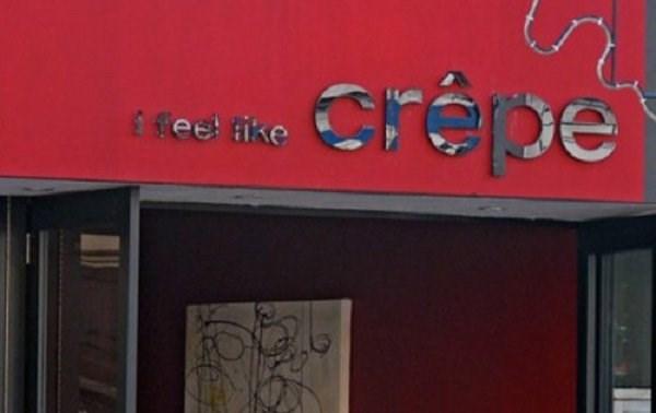 funny business names - Font - crbpe fee tike