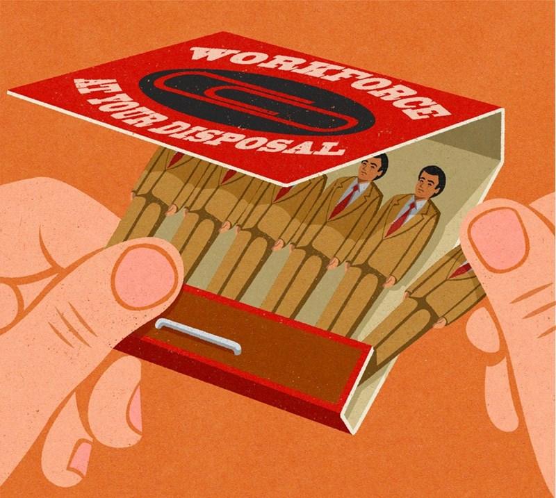 Cheezburger Image 9041076224
