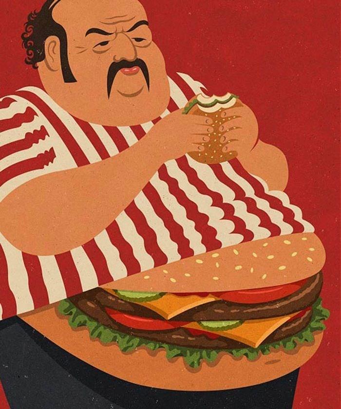 Cheezburger Image 9041077248