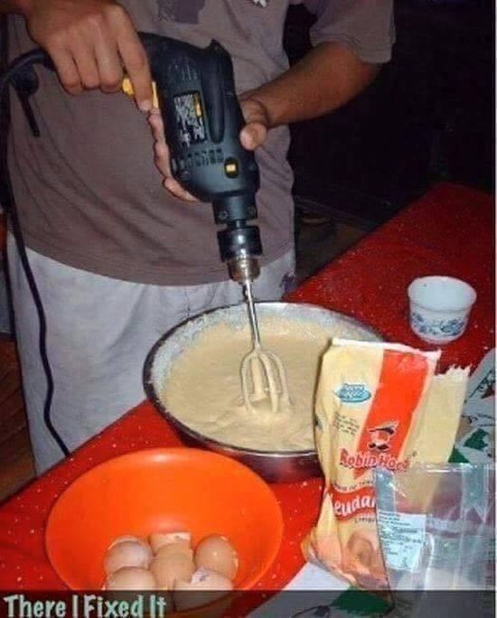 Cheezburger Image 9041374976