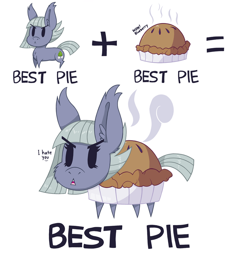 limestone pie dragonpone opinions - 9042138112