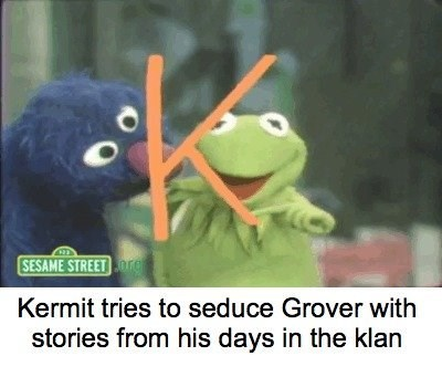 49 Dirty Humored Bert And Ernie Pics For Your Sunday Entertainment