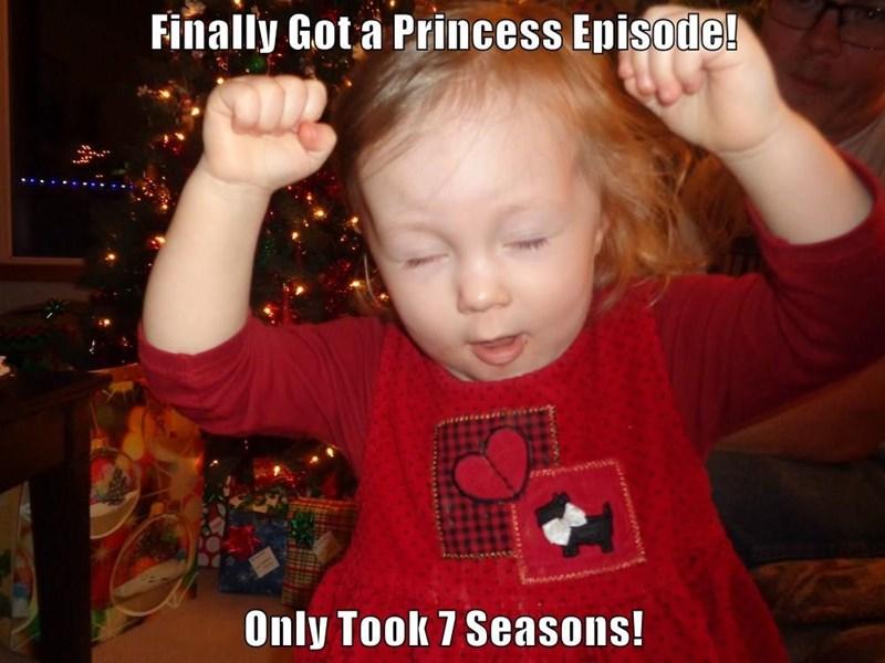 princess celestia princess luna a royal problem - 9043016960
