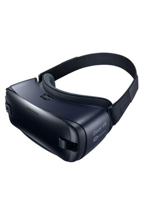 Glasses - Gear VR