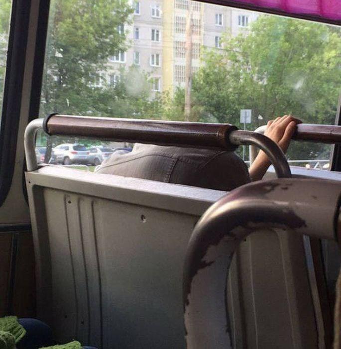 russia - Vehicle door