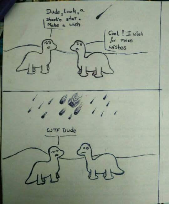 funny web comics