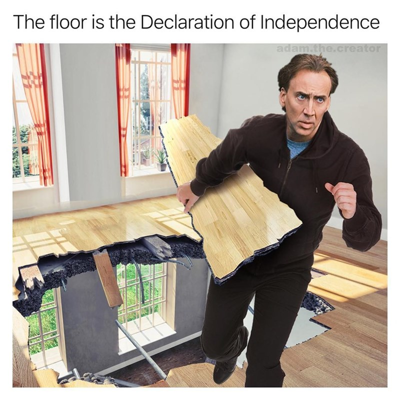movies national treasure Memes nicolas cage nic cage - 9043947776