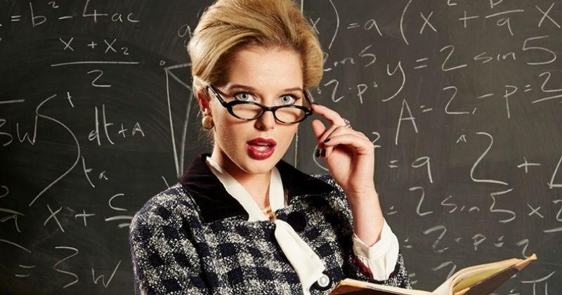 Eyewear - ac X2 X X P.y m5 A-2-p