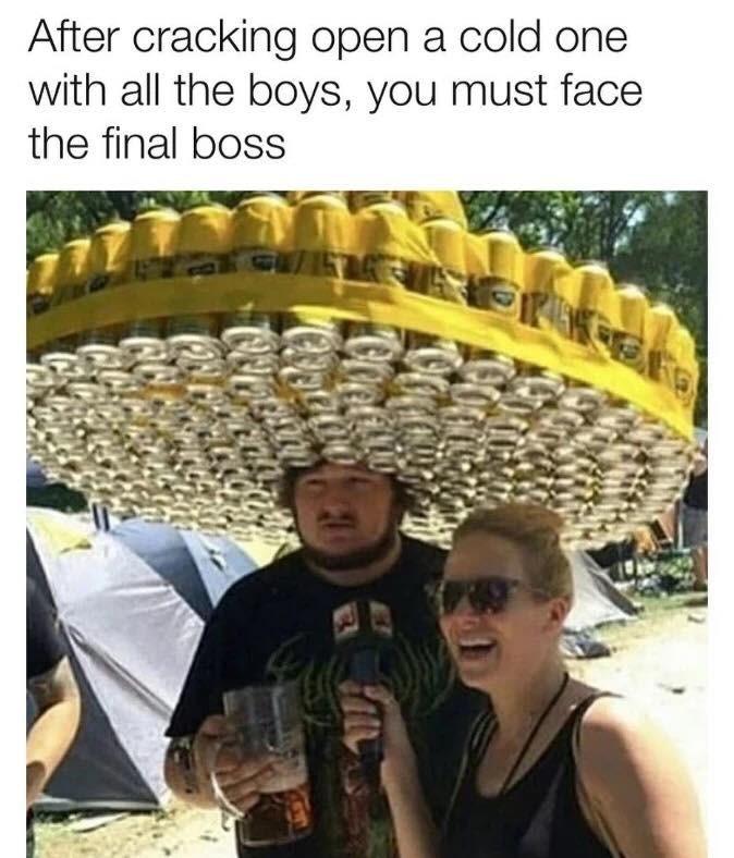 beer Memes - 9047261696