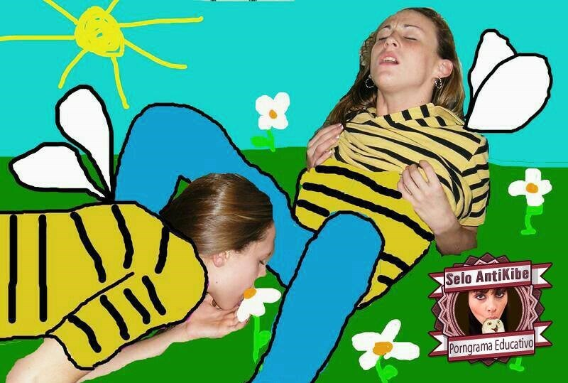 Cheezburger Image 9048068352
