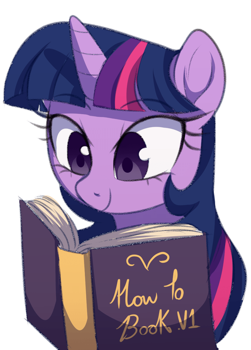 momo mistress twilight sparkle books - 9048194048