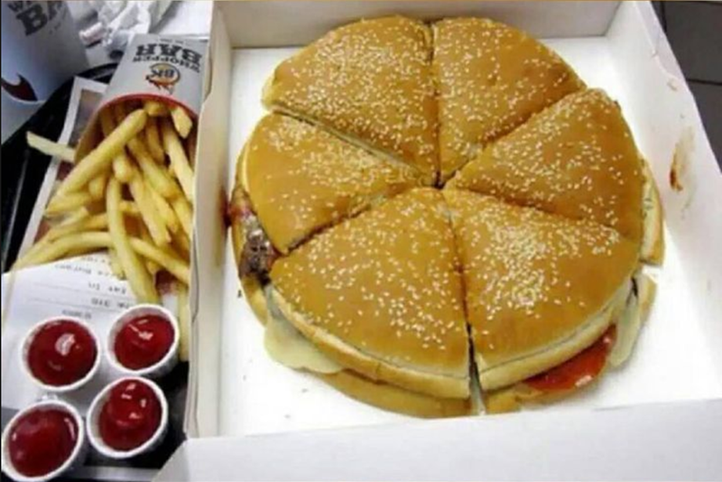 Cheezburger Image 9048847872