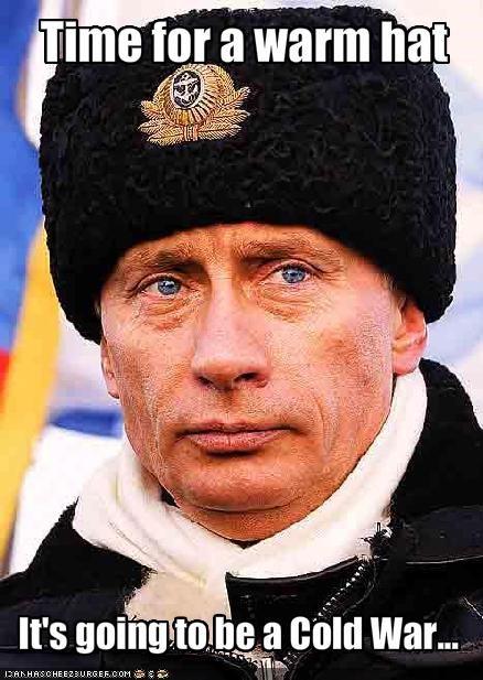 russia Vladimir Putin - 904913152