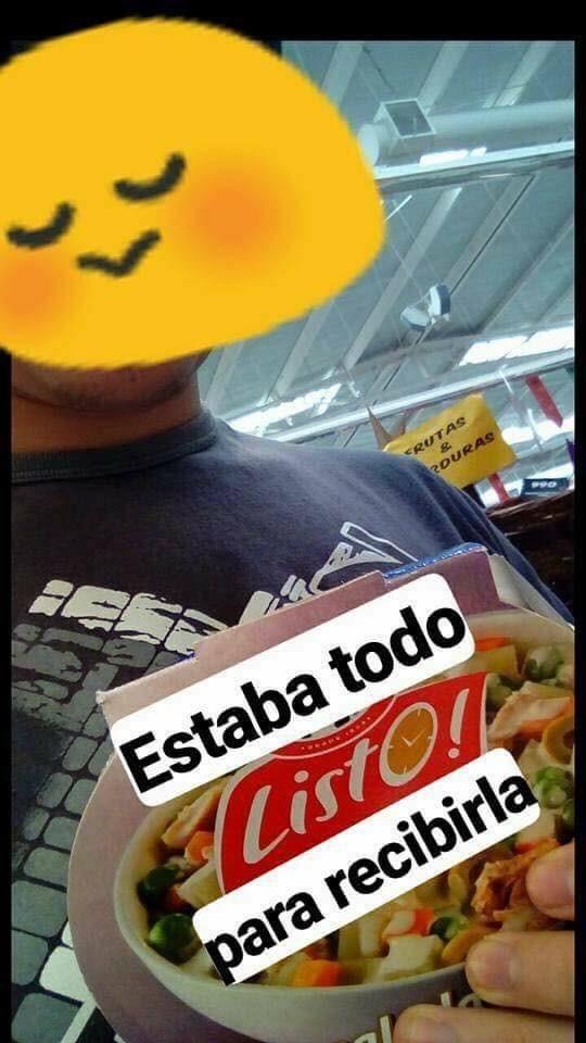 Cheezburger Image 9049288448