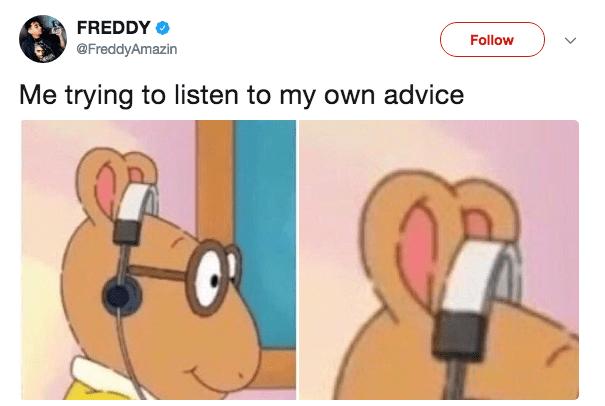 best of arthur's headphones memes memebase funny memes