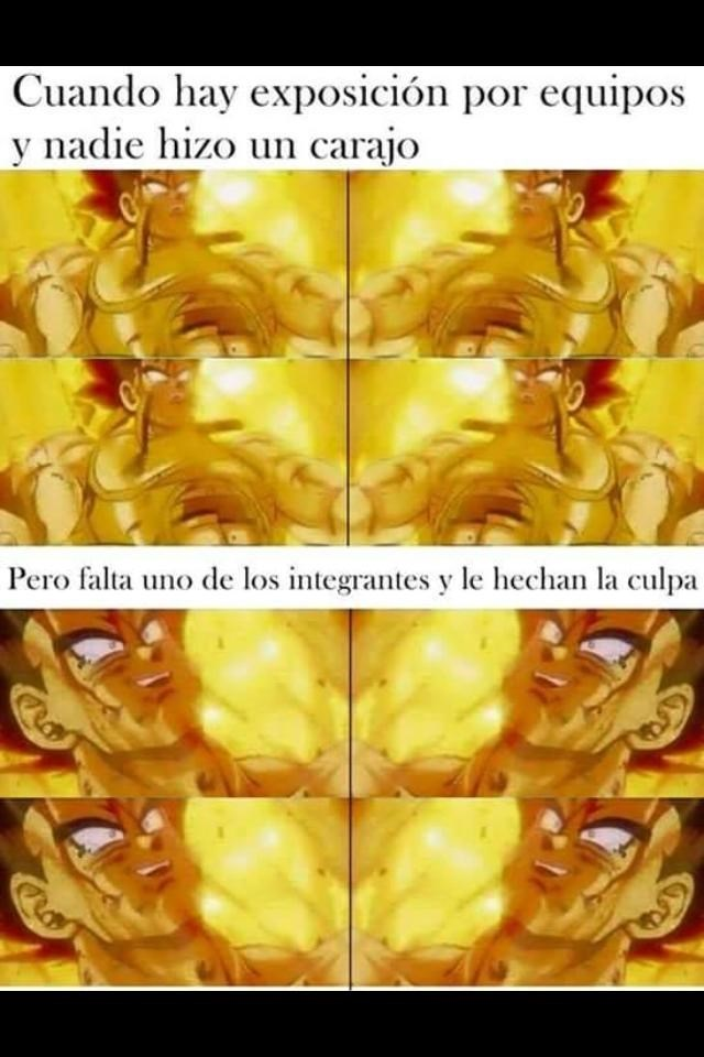 Cheezburger Image 9049765888