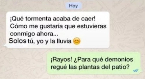 Cheezburger Image 9049787648