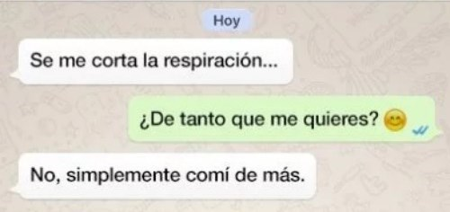 Cheezburger Image 9049787904