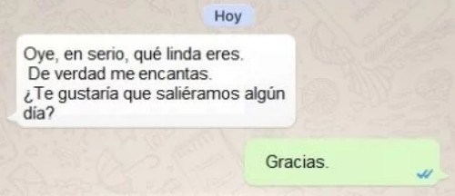Cheezburger Image 9049788160