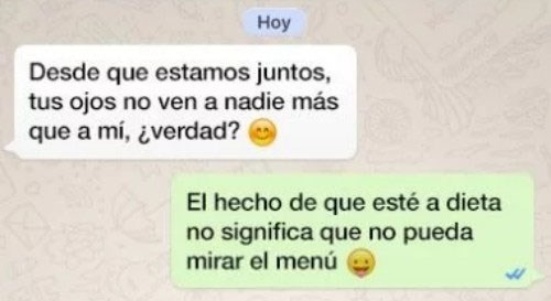 Cheezburger Image 9049788416