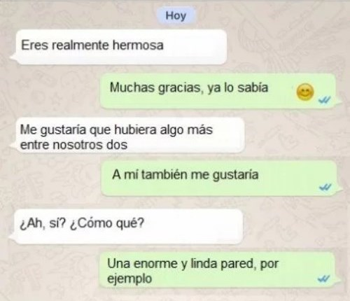 Cheezburger Image 9049788672