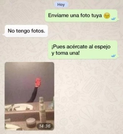 Cheezburger Image 9049788928