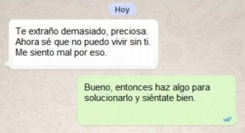 Cheezburger Image 9049789184