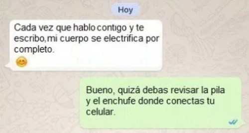 Cheezburger Image 9049789440