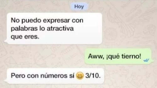 Cheezburger Image 9049789696