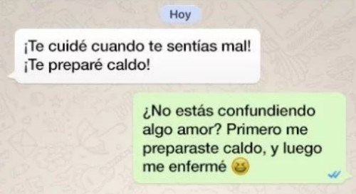 Cheezburger Image 9049789952