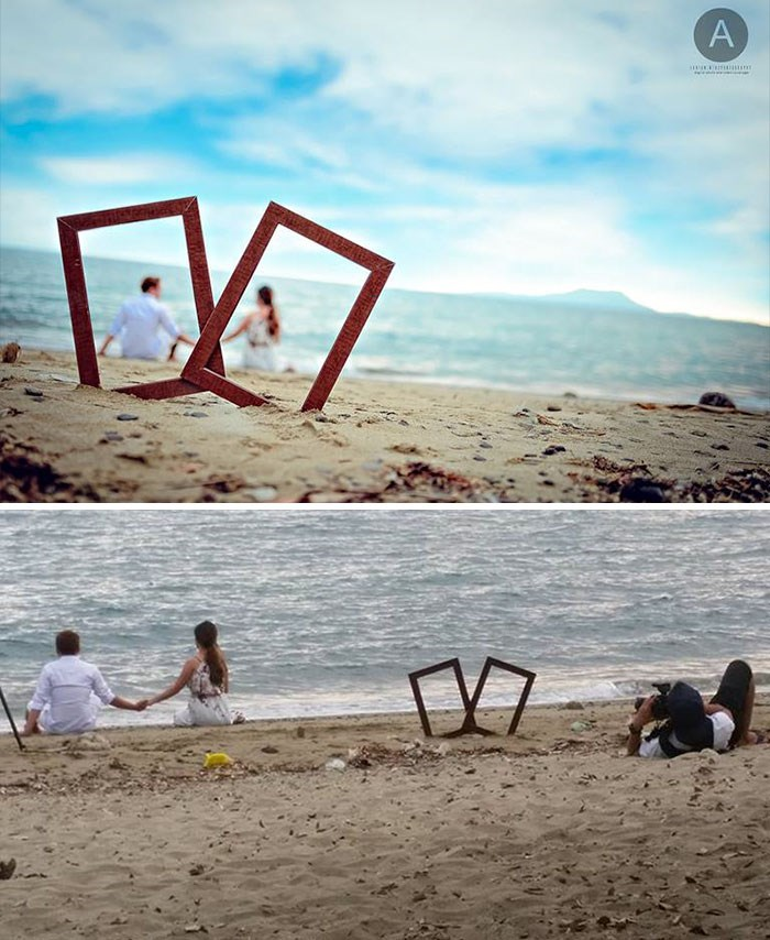 Photograph - A