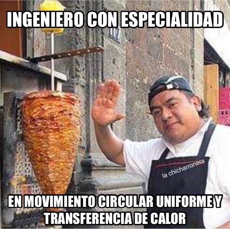 Cheezburger Image 9049994240