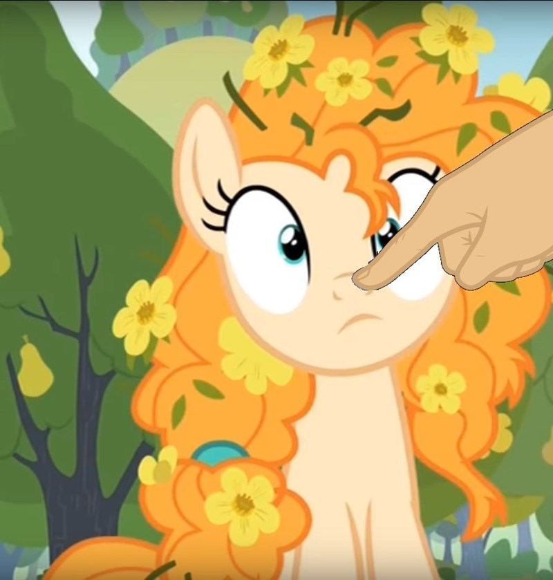 boop screencap pear butter the perfect pear - 9050221056
