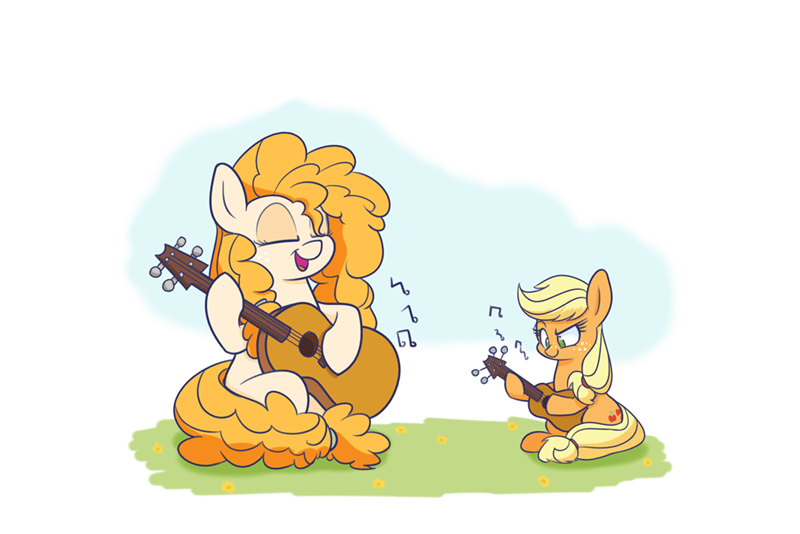 applejack pear butter the perfect pear heir of rick - 9050227456