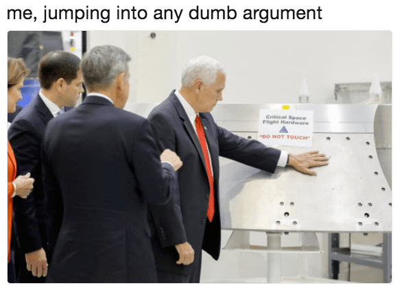 14 best mike pence \