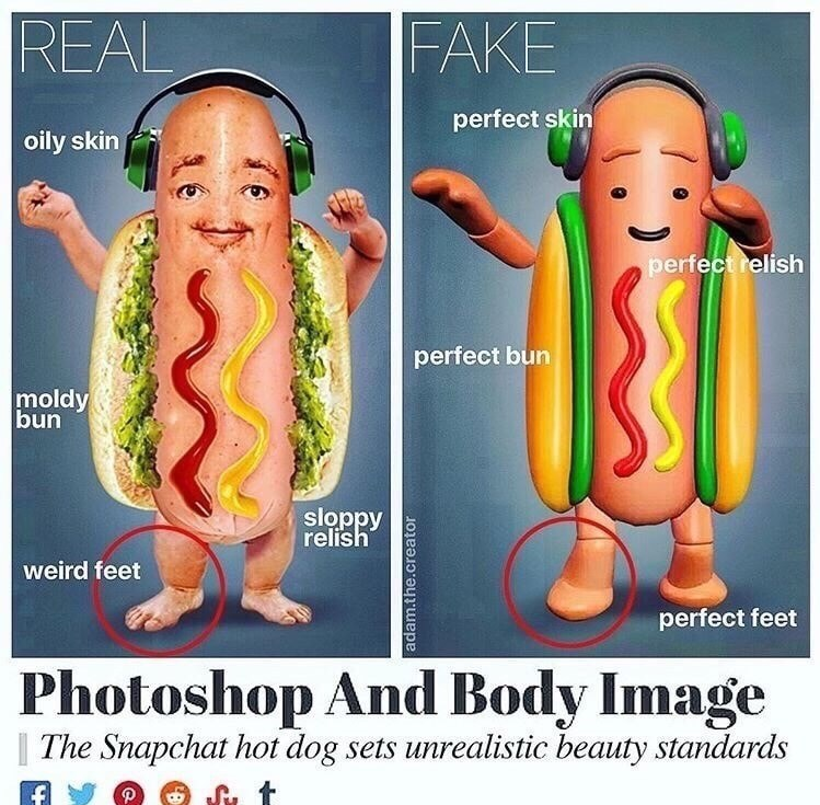 Cheezburger Image 9052923136