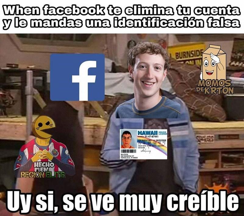 Cheezburger Image 9054059264