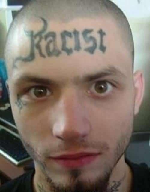 Face - Kacist